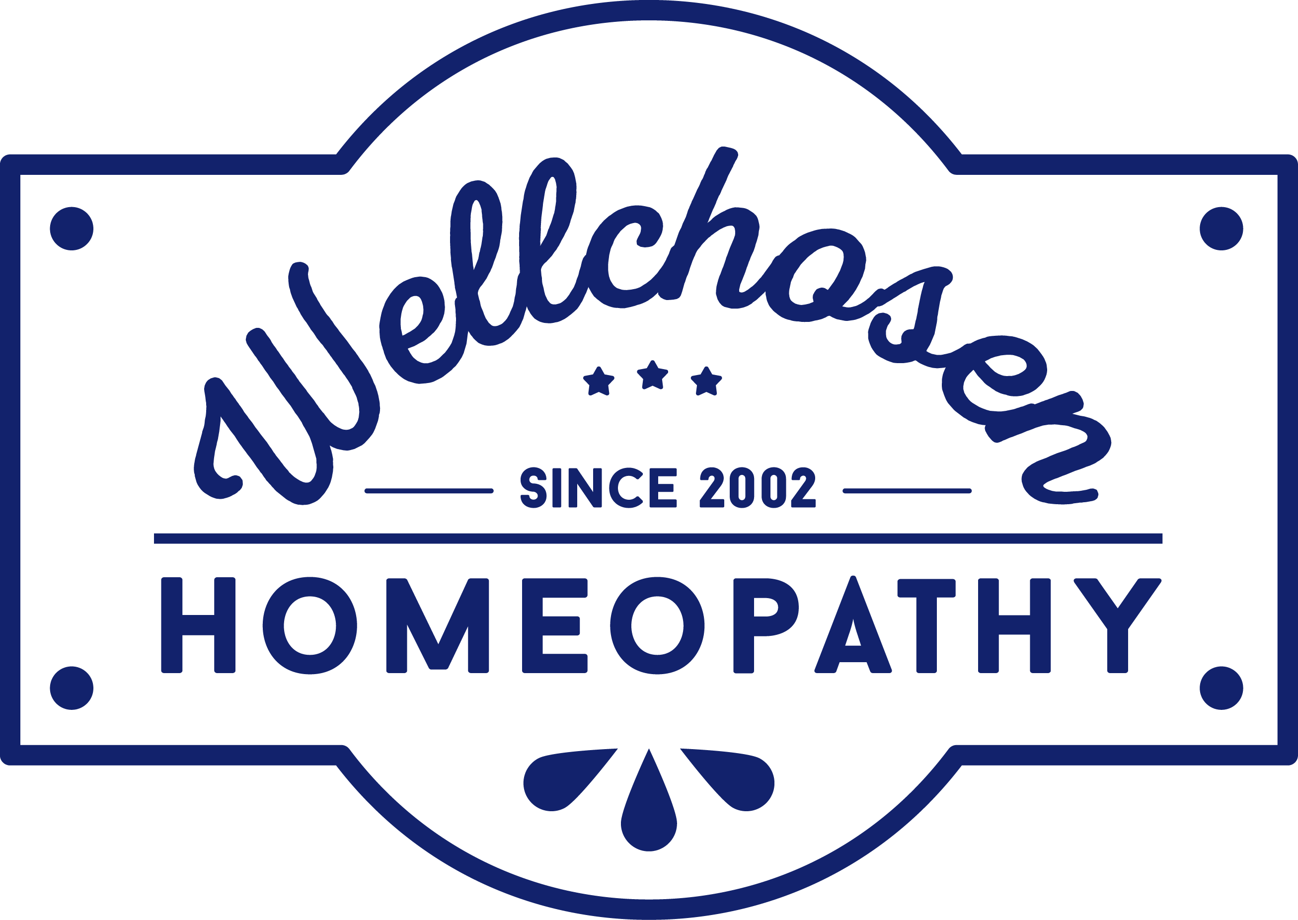 Wellchosen Homeopathy